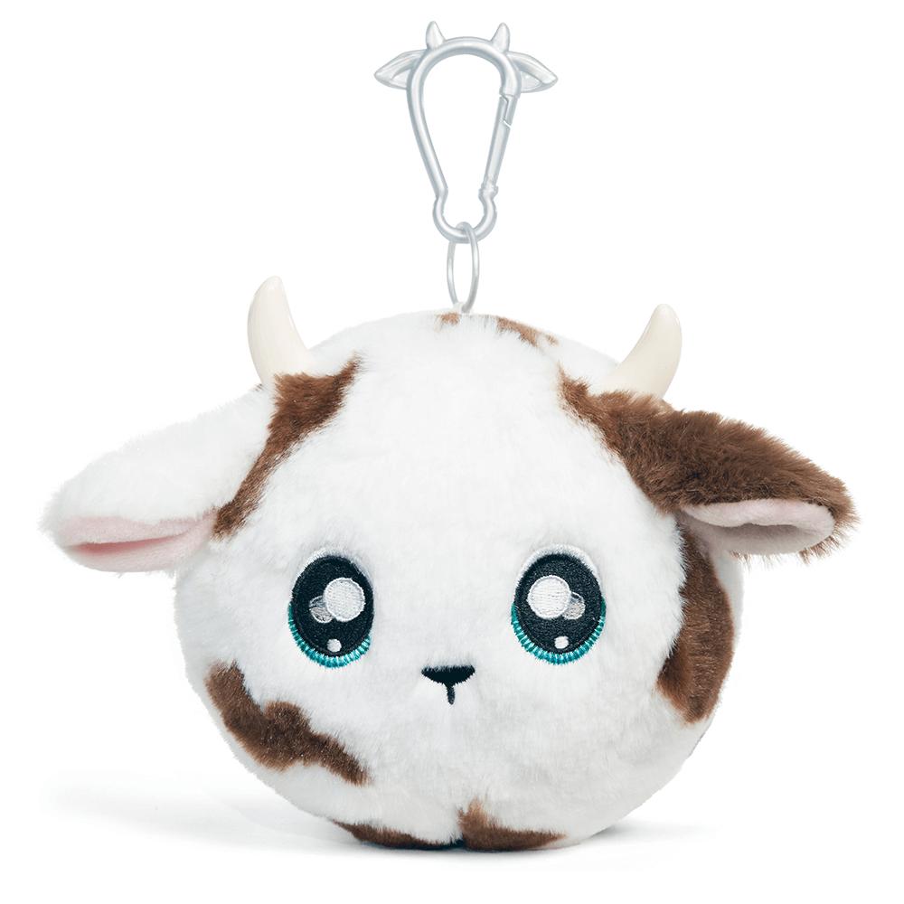 Кукла LOL Surprise Na! Na! Na! 3 серия Annabelle Moooshe (девочка коровка) - 2